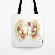 My Reality Tote Bag