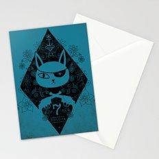 Toluca Stationery Cards