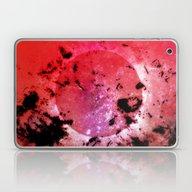 Laptop & iPad Skin featuring α Castor by Nireth