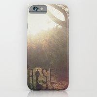 Rise iPhone 6 Slim Case