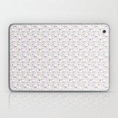 Heart Kids Pattern Laptop & iPad Skin