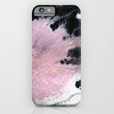 Immune Slim Case iPhone 6s