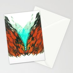fy22_3 Stationery Cards