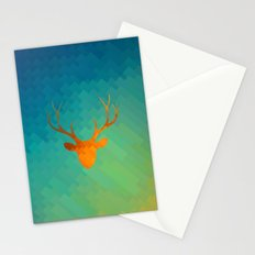DH2 Stationery Cards