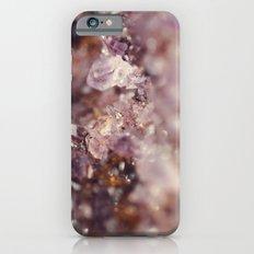Dazzle Slim Case iPhone 6s