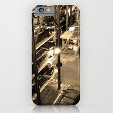 Organized Chaos iPhone 6 Slim Case