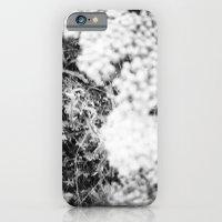 La Bonheur iPhone 6 Slim Case