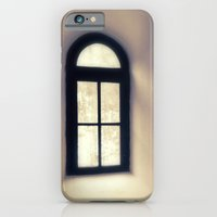 iPhone & iPod Case featuring Mystic Window Photography by Peter Mileno
