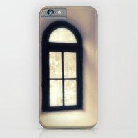 Mystic Window Photograph… iPhone 6 Slim Case