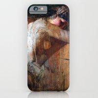 Sylph iPhone 6 Slim Case