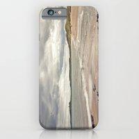 Embleton Bay iPhone 6 Slim Case
