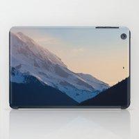 Summit iPad Case