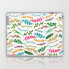 Foliage Laptop & iPad Skin