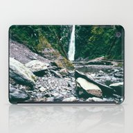 iPad Case featuring Nature Abounds by StayWild