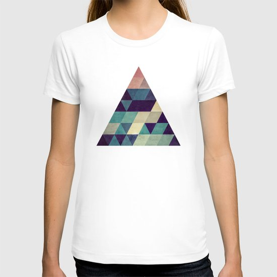 cryyp T-shirt