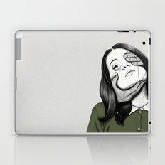 My Little Eye Laptop & iPad Skin