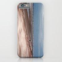 Sand Storm iPhone 6 Slim Case