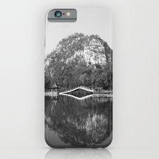 BRIDGE iPhone 6 Slim Case