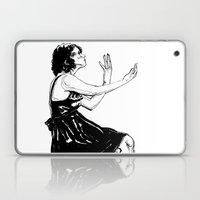Perceive Laptop & iPad Skin