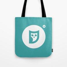 OMG Apparel Tote Bag