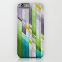iPhone & iPod Case featuring in the name of love by berg with ice