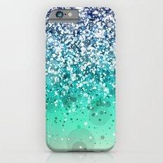 Glitteresques XV Slim Case iPhone 6s