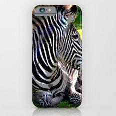 ZeebieJeebie iPhone 6s Slim Case