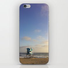 Thirty iPhone & iPod Skin