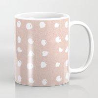 Batik 3 Mug