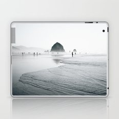 Cannon Beach Laptop & iPad Skin
