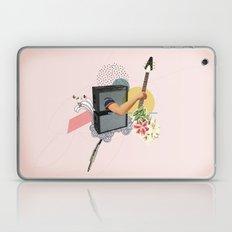 UNTITLED #2 Laptop & iPad Skin