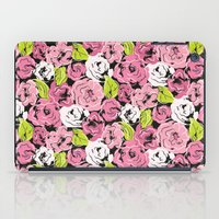 Gigi iPad Case