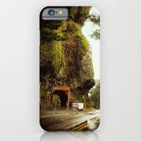 Ingress iPhone 6 Slim Case