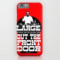 Front Door :::limited Ed… iPhone 6 Slim Case