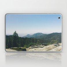 California Laptop & iPad Skin