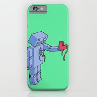 iPhone & iPod Case featuring 本当に?(really?) by RAIKO IVAN雷虎
