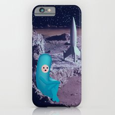 waiting for a bigger one iPhone 6 Slim Case