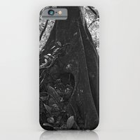 Foundation No. 2 iPhone 6 Slim Case