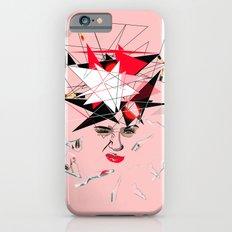 In My Eyes Slim Case iPhone 6s