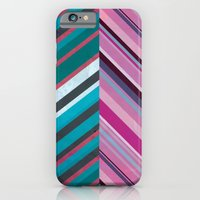 Pheonix Rising iPhone 6 Slim Case