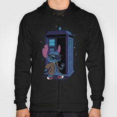 The 626th Doctor Hoody