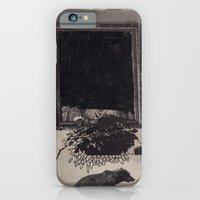 iPhone & iPod Case featuring bear by carleyrae weber