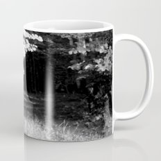 Do You Dare Follow? Mug