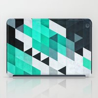 mynt iPad Case
