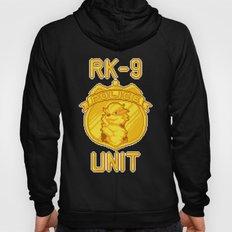 RK-9 Hoody