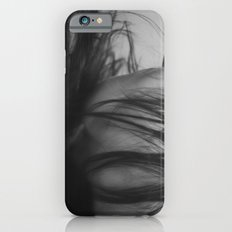 Heart of a Woman iPhone 6 Slim Case