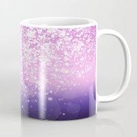 Glitteresques XXX Mug