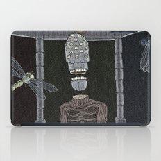 Gatekeeper iPad Case