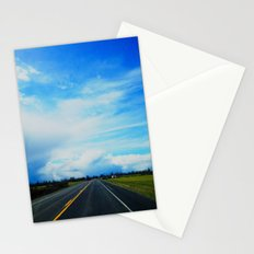 The Country Stationery Cards