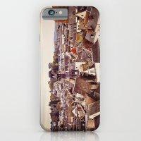 Amboise iPhone 6 Slim Case
